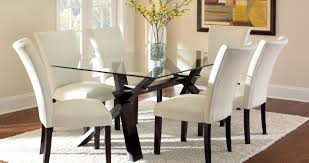 as seen on tv chair covers dining room notable dining room chair covers set of 6 cool