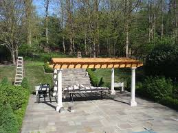 Best Patio Furniture Material - material to cover outdoor furniture