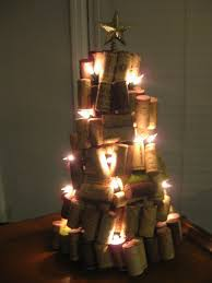 wine bottle christmas tree frame for sale christmas lights