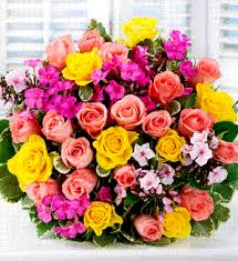 floral bouquets what a beautiful bouquet flowers flowers