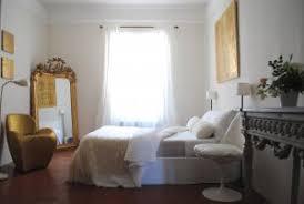 chambre d hote port leucate la galerie chambres d hôtes à leucate aude