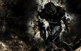 images gaming wallpapers 1080p portrait sc
