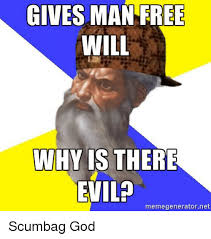 Meme Generator Scumbag - 25 best memes about scumbag god scumbag god memes