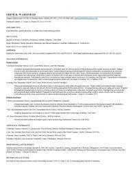 Sap Abap Sample Resume 3 Years Experience Edi Experience Resume Edi Specialist Resume Cv Cover Letter