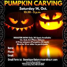 pumpkin carving contest prize ideas pumpkin carving u0026 dog costume contest