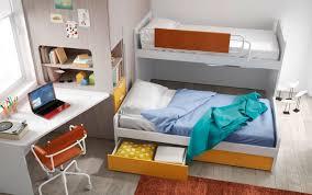 soluzioni da letto mini camerette le soluzioni con i lettini salvaspazio