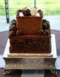 grooms cake groom s cakes sweet treets bakery