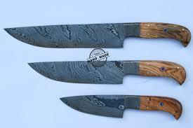 Handmade Kitchen Knives Uk Handmade Chef Knives Handmade Cooks Knives Uk Handmade