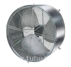 high flow exhaust fan china high powered axial flow exhaust fan kfa 55 china
