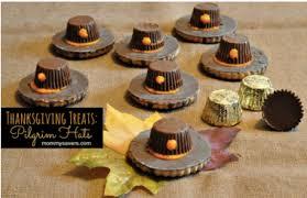 creative thanksgiving desserts the trailblazer