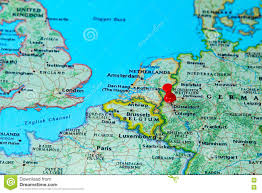 English Channel Map Map Of Germany German Administration Of Europe 1942 206 Best