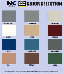 cement paint colors lowes home painting
