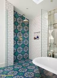 mosaic bathroom floor tile ideas mosaic bathroom floor tile with unique 41 cool bathroom floor tiles