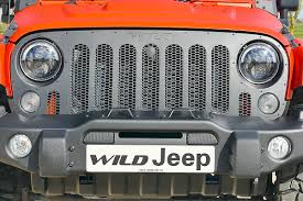 jeep accessories new wild jeep accessories from nene overland