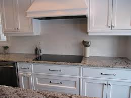 white back splash kitchen cabinet door replacement best place to