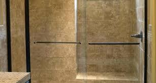Remove Soap Scum From Glass Shower Doors Remove Soap Scum From Shower Door Bosssecurity Me