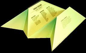 effective resume writing effective resume writing