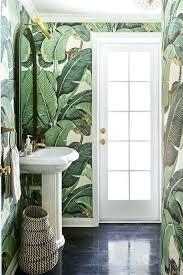 wallpaper for bathroom ideas water resistant wallpaper bathroom bathroom dreams wallpaper ideas