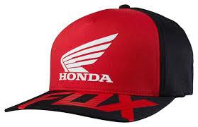 motocross helmets sale hat revzilla bikes kids dirt bike helmets mini for sale bikes fox
