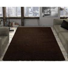 3 x 5 shag area rugs rugs the home depot