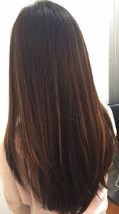 best 25 balayage on straight hair ideas on pinterest balayage