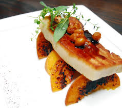 What Is Backyard In Spanish Salinas Restaurant Nyc Spanish Restaurant In Chelsea Modern