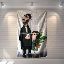 film kartun anak online online shop leon yang profesional film kartun poster spanduk