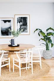 minimalist dining table and chairs affordable minimalist kitchen table sets
