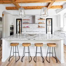rustic kitchen designs with white cabinets 75 beautiful rustic white kitchen pictures ideas april