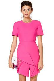keepsake dresses stubborn dress shop dresses at gal