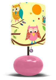 Owl Pictures For Kids Room by 13 Best Liberty U0027s Room Images On Pinterest Girls Bedroom