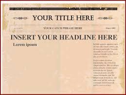 best of microsoft word newsletter templates free pikpaknews