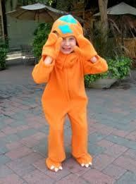 Dinosaur Halloween Costume Toddlers Homemade Dinosaur Halloween Costumes Foster2forever