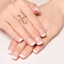 acrylic nails natural promotion shop for promotional acrylic nails