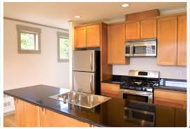 design new kitchen layout finest remodeling small kitchen layouts