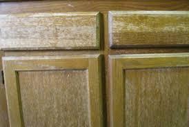 restoration kitchen cabinets kitchen cabinet restoration home design ideas