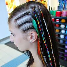 hair wraps surfers paradise hairwraps and braiding hairdressers surfers