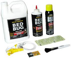 Kill Bed Bugs Kill Bed Bugs Yourself How To Get Rid Of Bed Bugs