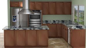kitchen az cabinets kitchen designs in phoenix in stock kitchen az cabinets