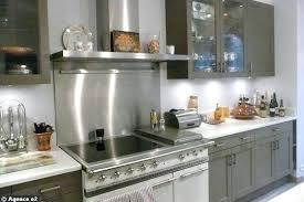 cuisine avec piano de cuisson cuisine avec piano de cuisson une chambre de 17 m2 devenue cuisine