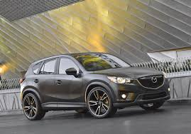 cheap mazda mazda cx 5 urban cheap shops net future cars cheap shops net