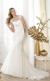 491 best wedding dress images on pinterest wedding dressses