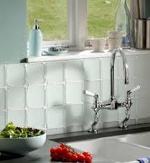carrelage en verre pour cuisine carrelage cuisine en verre