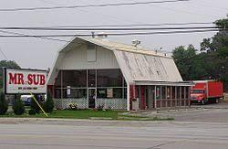 The Big Red Barn Book Https Upload Wikimedia Org Wikipedia Commons Thu