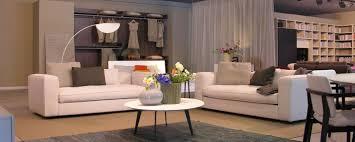 arredatori d interni arredamento di interni il design di cappello mobili