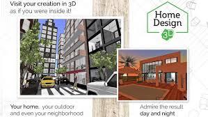 home design 3d 1 1 0 apk download home design 3d freemium apk download free lifestyle app for