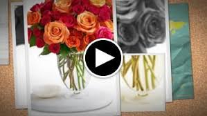 flowers delivery cheap https studio stupeflix v mmx0qmpeln5y cheap flower delivery