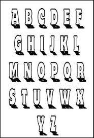 46 best labels images on pinterest printable letter stencils