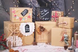 christmas gift wrap sale christmas gift wrap sale uk inspirations of christmas gift