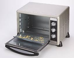 cuisine metal bon cuisine 520 ariete en